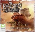 Ranger's apprentice bk 7: Erak's ransom